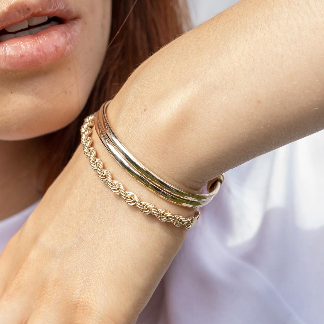 amsterdam vintage jewels 1535 1534 2