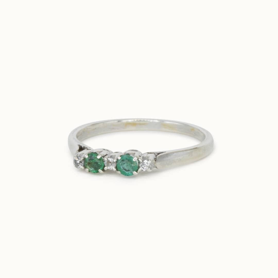 amsterdam vintage jewels 1549 1