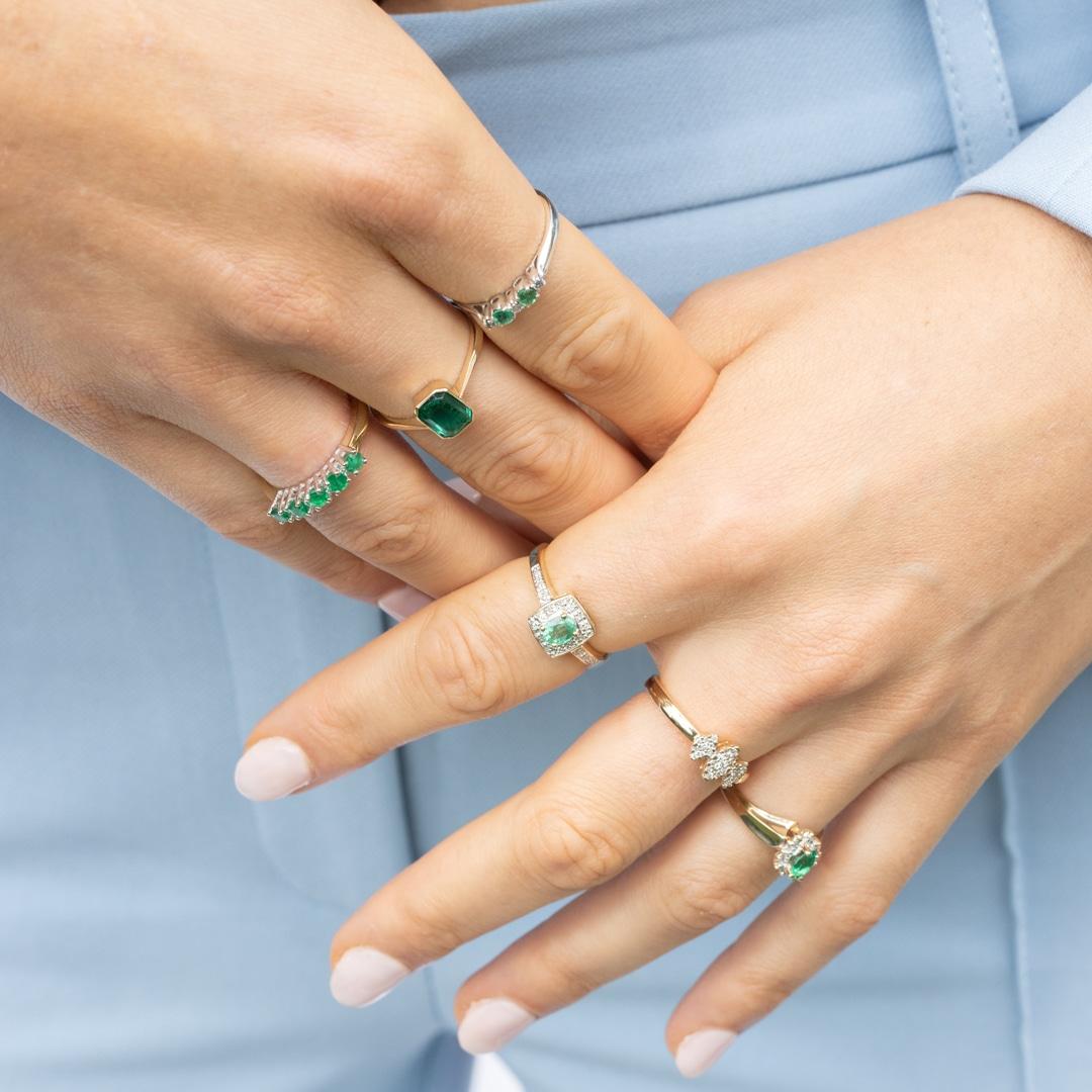 amsterdam vintage jewels 1556 1540 1549 1557 1597 1620