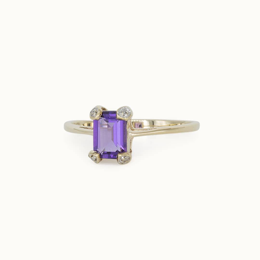 amsterdam vintage jewels 1585 1