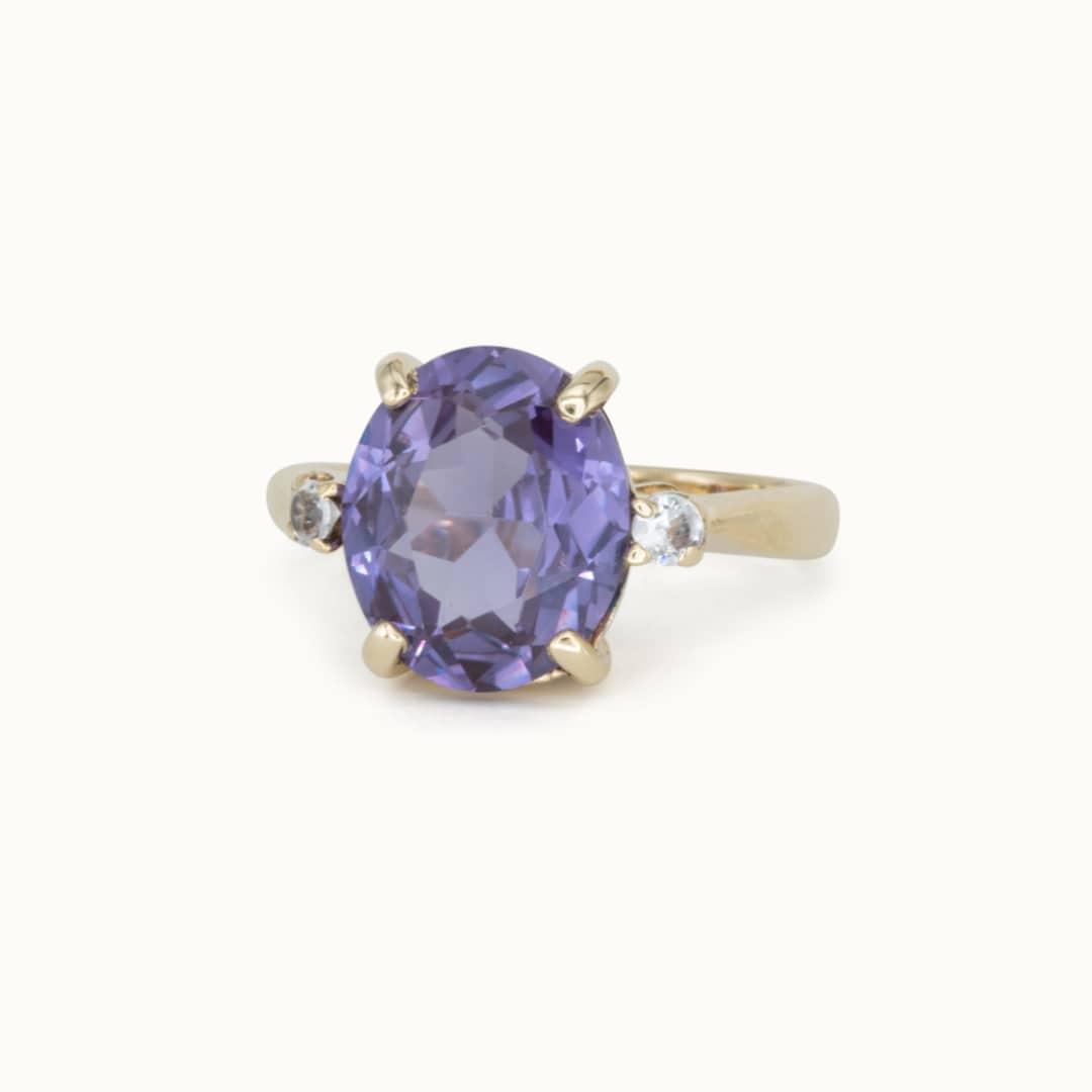amsterdam vintage jewels 1609 1