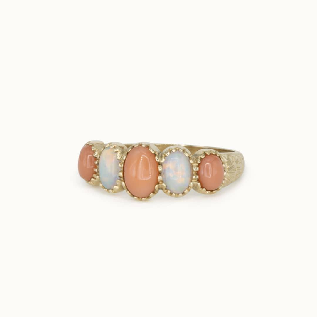 amsterdam vintage jewels 15471 1
