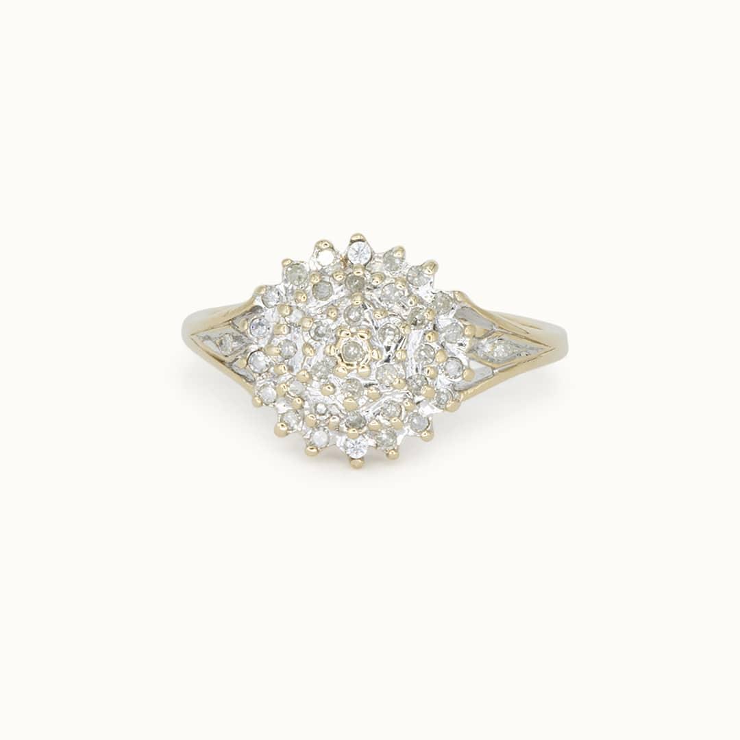 amsterdam vintage jewels 15591