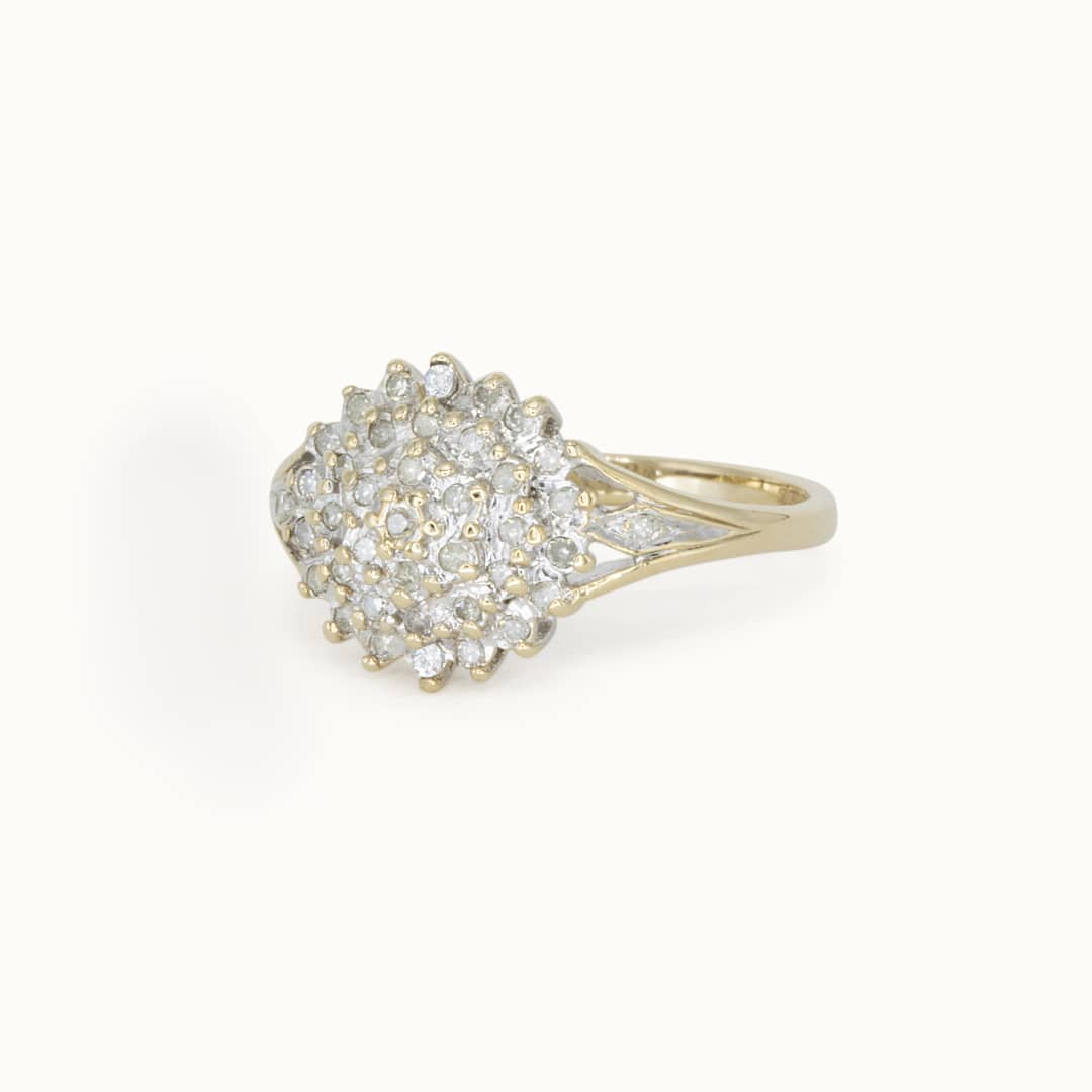 amsterdam vintage jewels 15592
