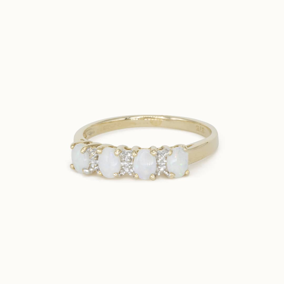 amsterdam vintage jewels 15631