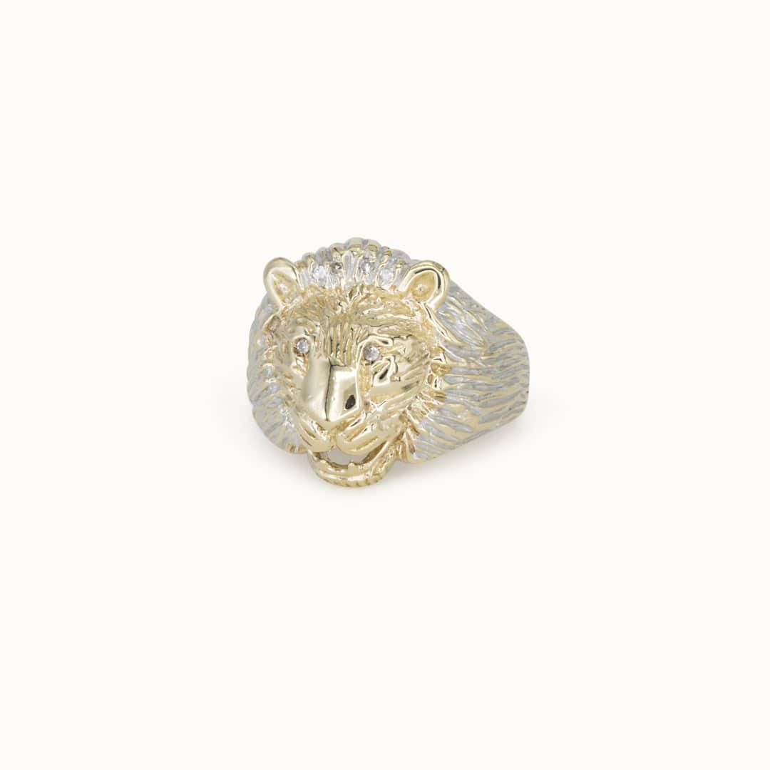 amsterdam vintage jewels 1584 1