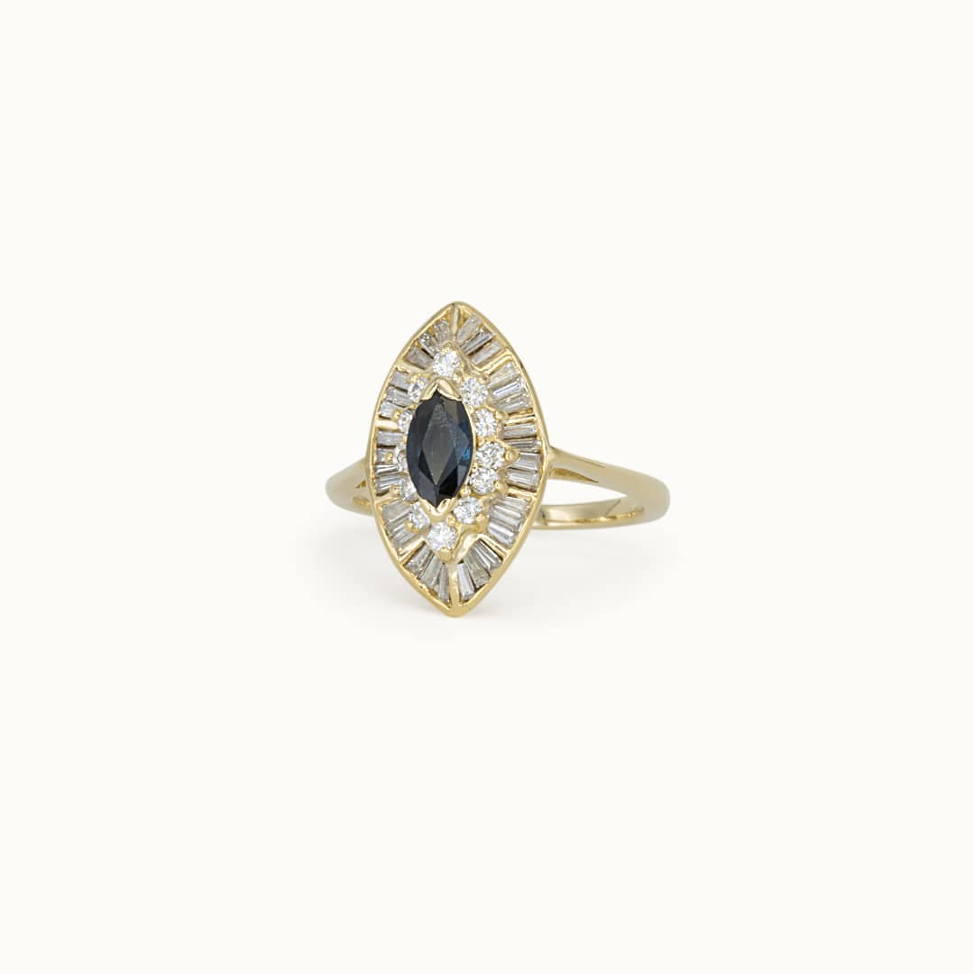 amsterdam vintage jewels 1606