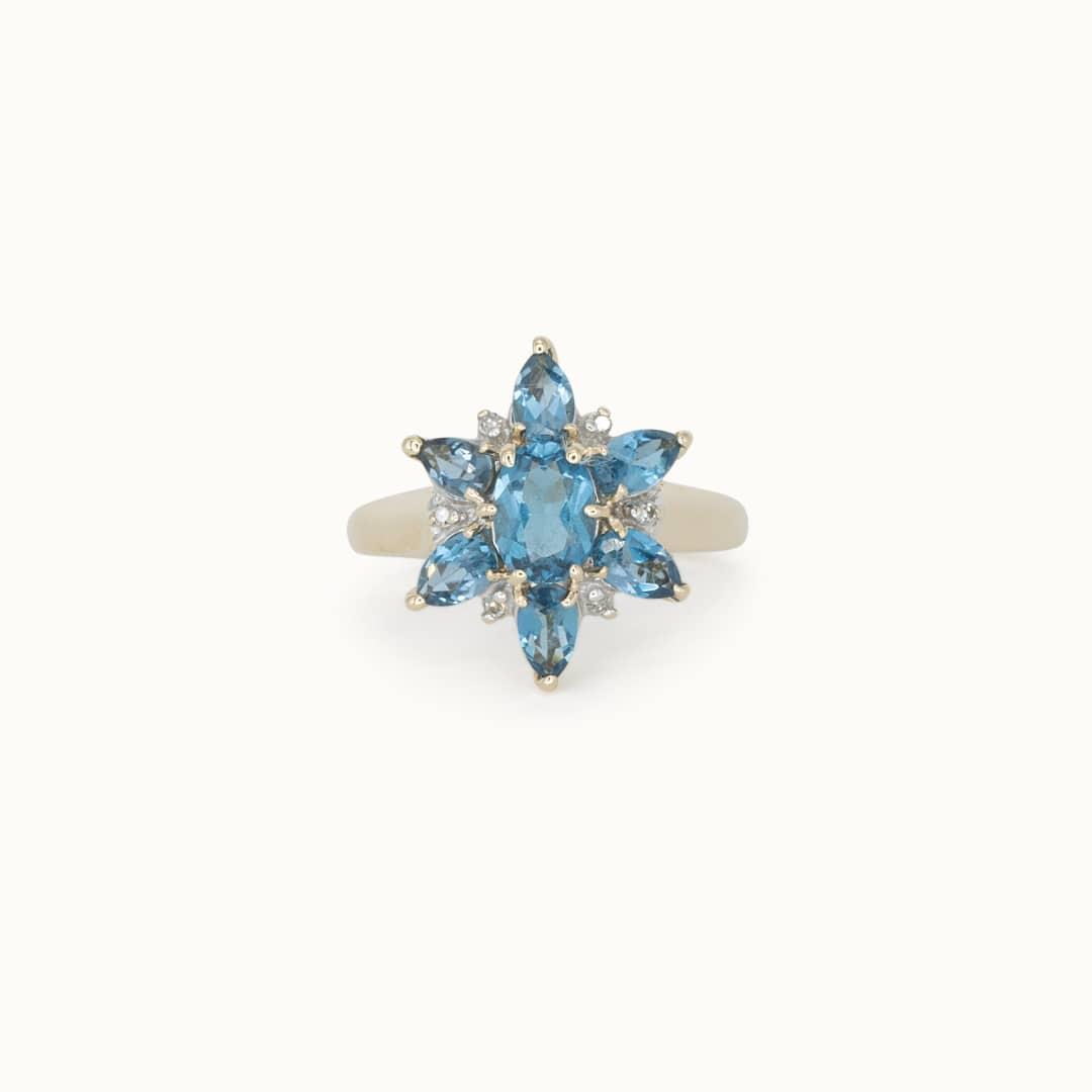 amsterdam vintage jewels 16171