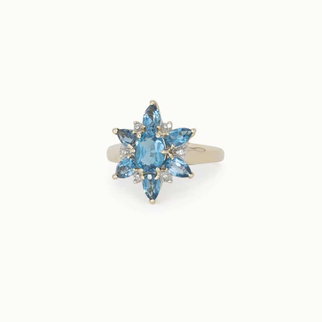 amsterdam vintage jewels 16172