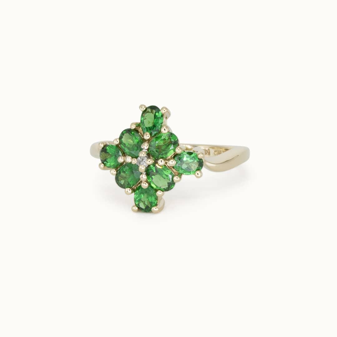 amsterdam vintage jewels 1630 1