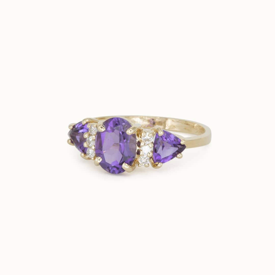 amsterdam vintage jewels 1631 1