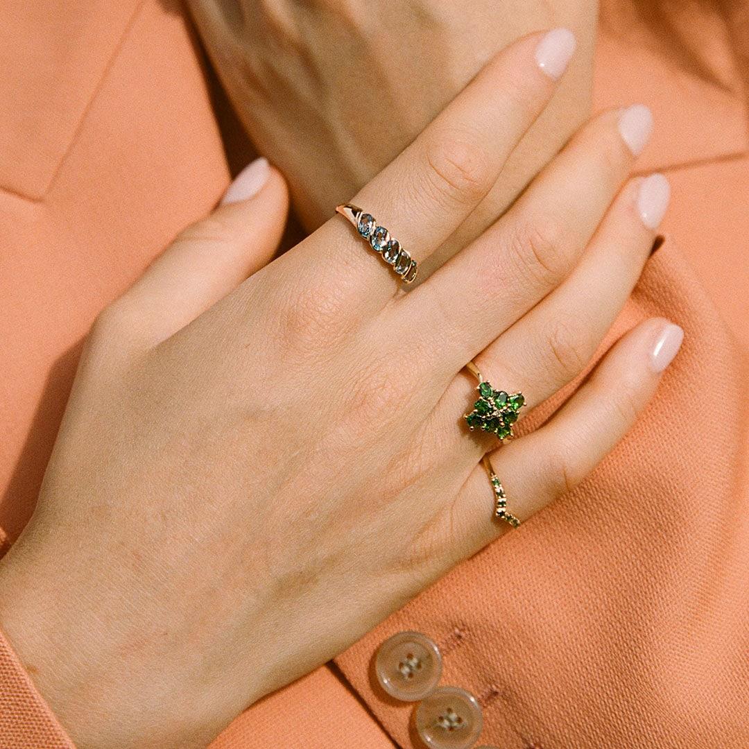 amsterdam vintage jewels 1634 1630 1626 1