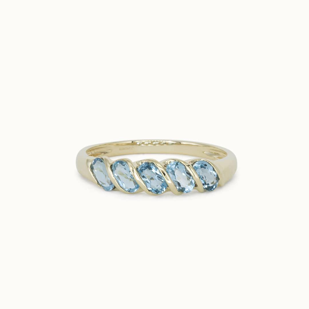 amsterdam vintage jewels 16341