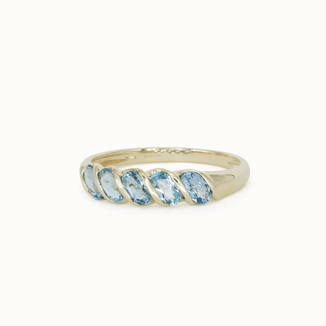 amsterdam vintage jewels 16342