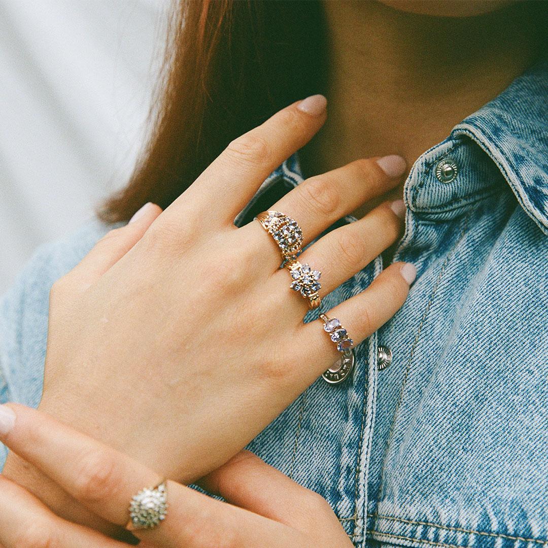 amsterdam vintage jewels 1636 1619 16041