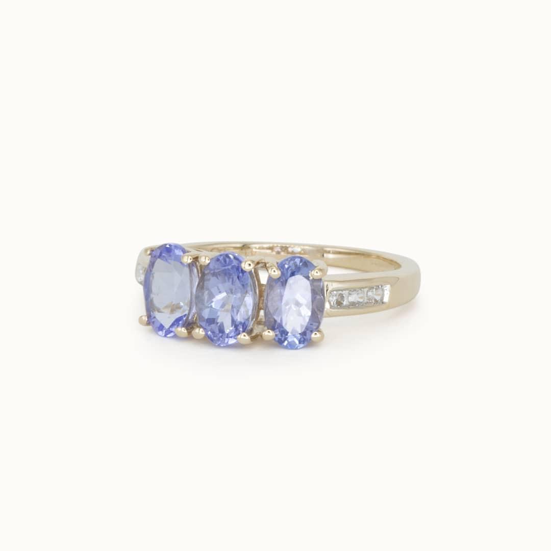 amsterdam vintage jewels 1636