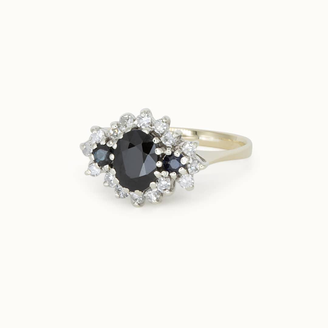 amsterdam vintage jewels 16391