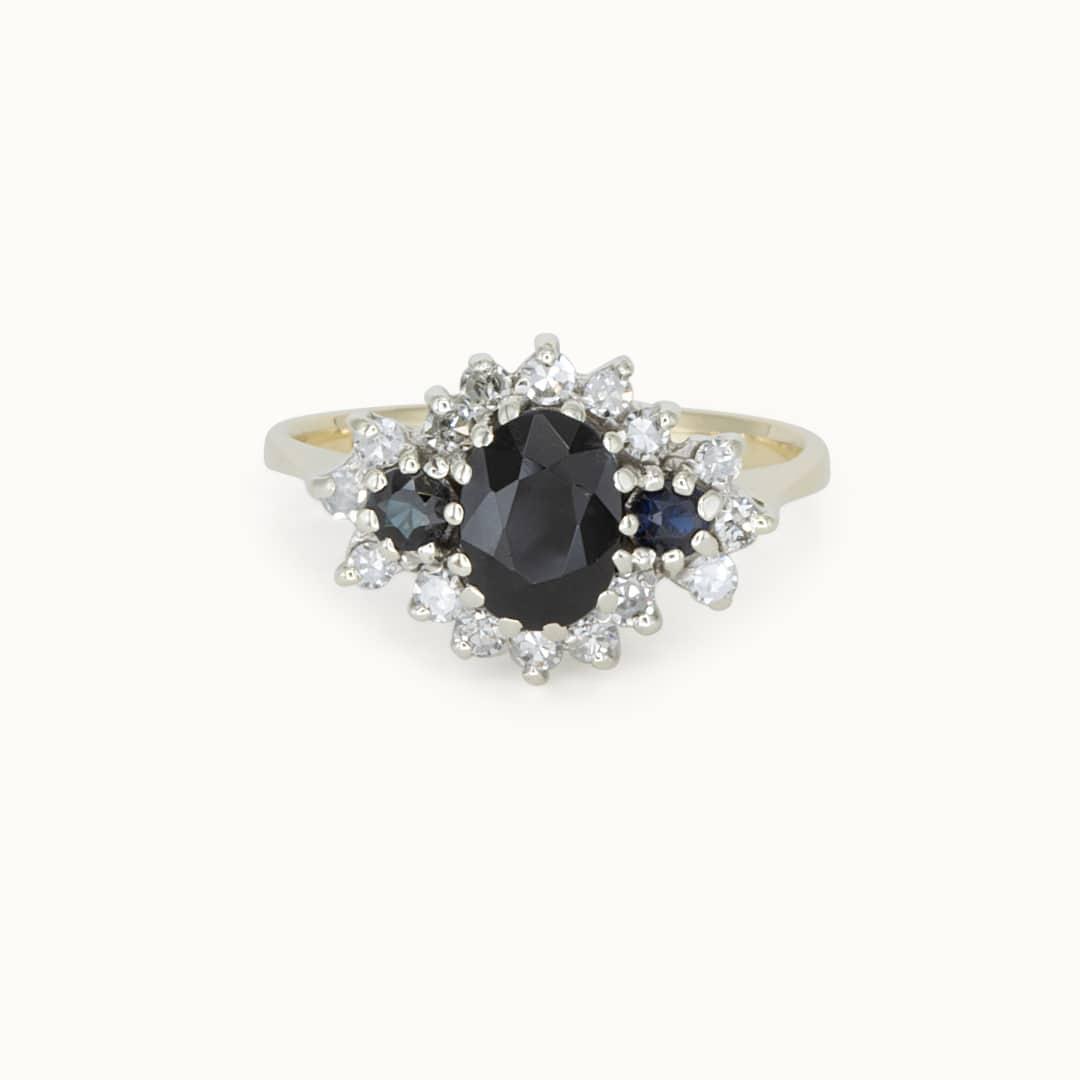 amsterdam vintage jewels 16392