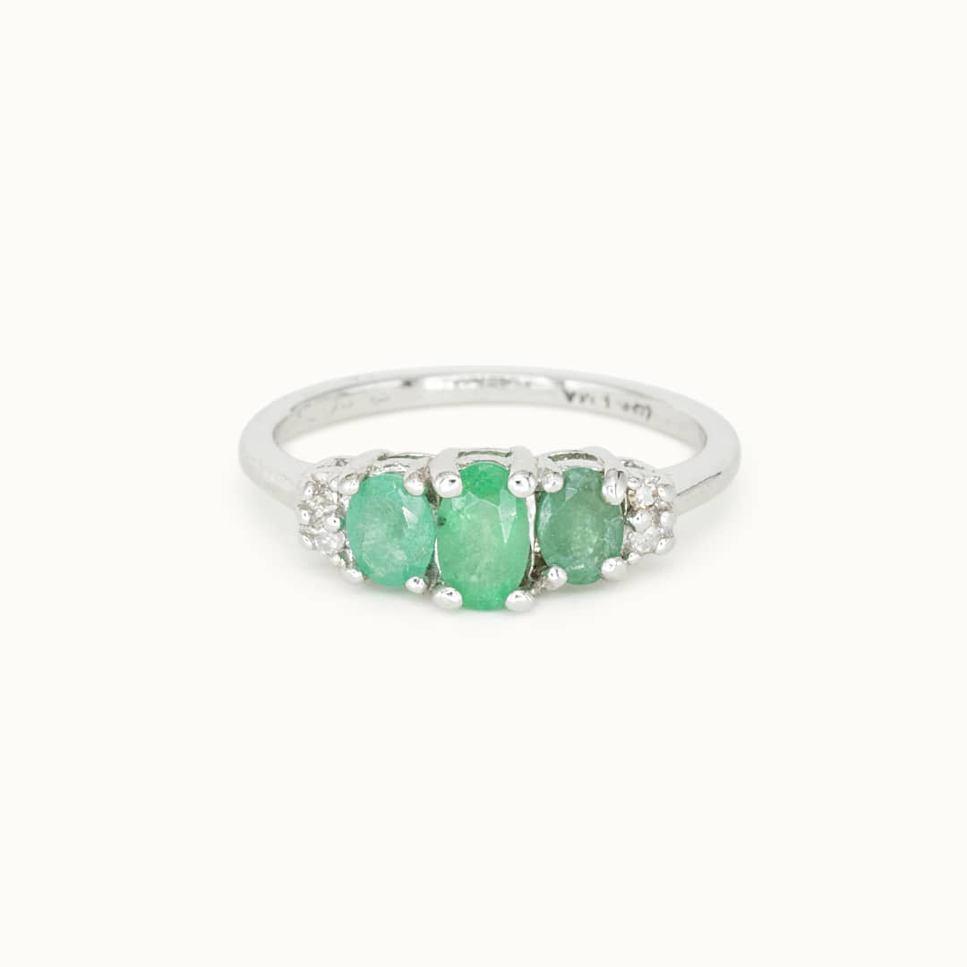 amsterdam vintage jewels 11701