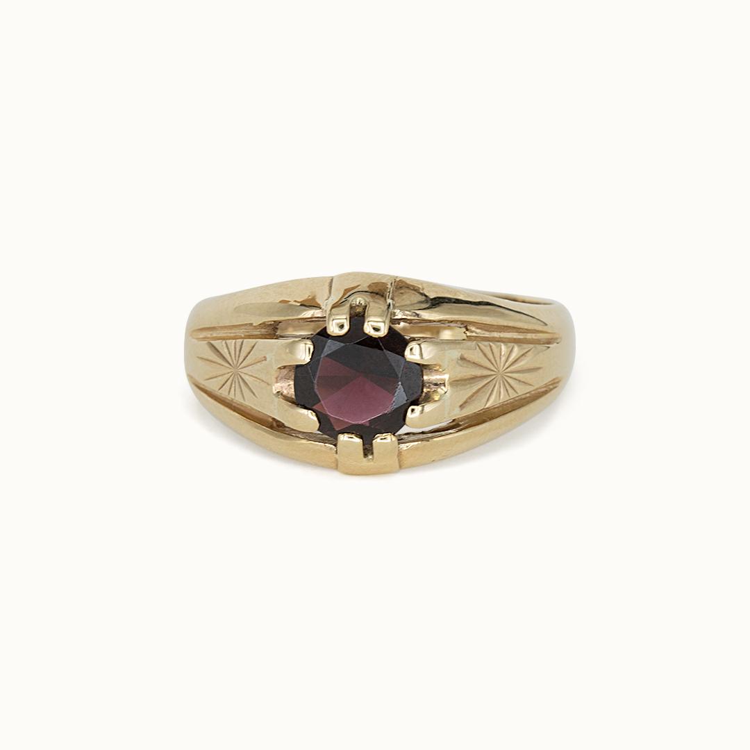 amsterdam vintage jewels 12 1