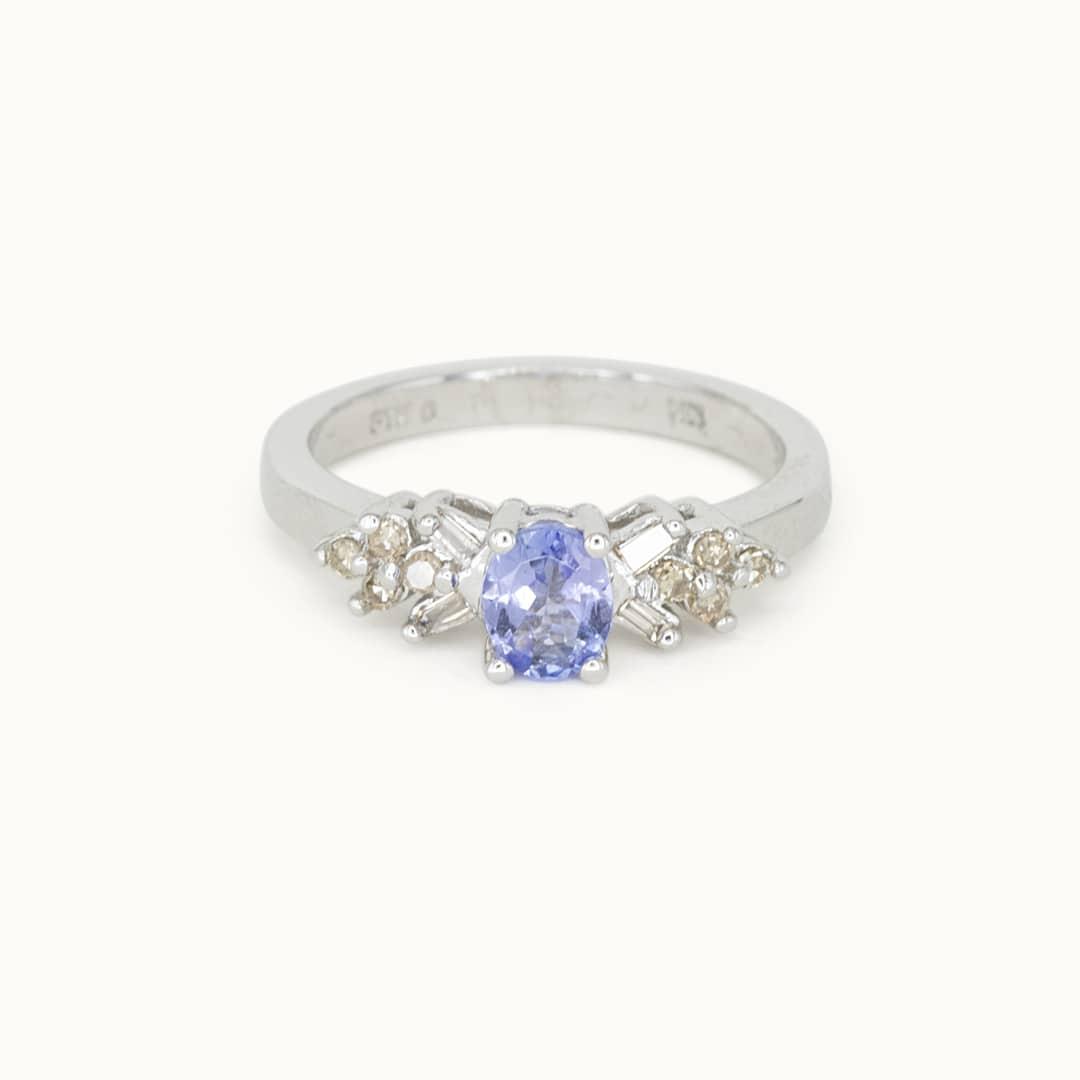 amsterdam vintage jewels 1242
