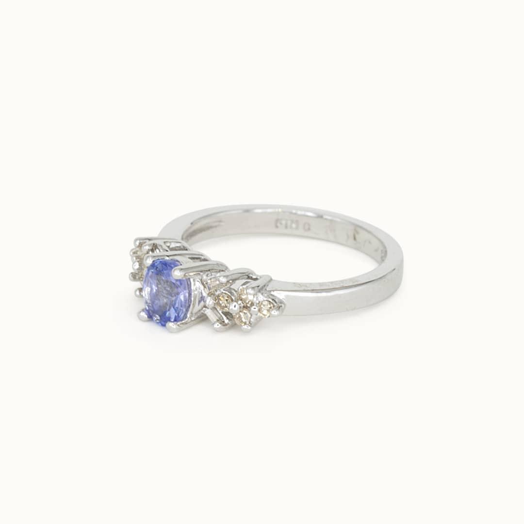 amsterdam vintage jewels 12421