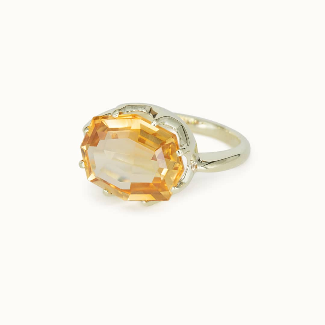 amsterdam vintage jewels 1643 3