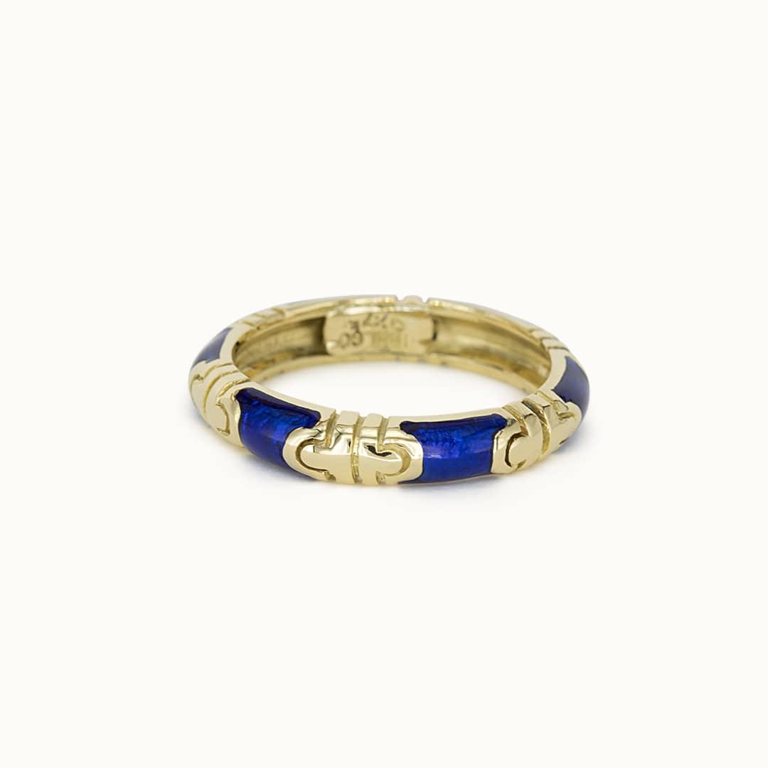amsterdam vintage jewels 1645