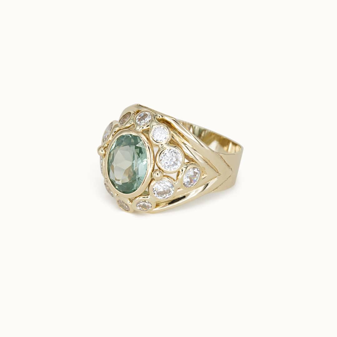 amsterdam vintage jewels 16512