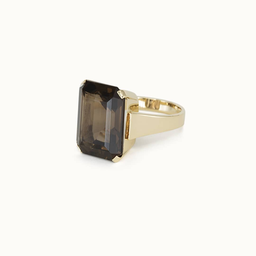 amsterdam vintage jewels 1654 3