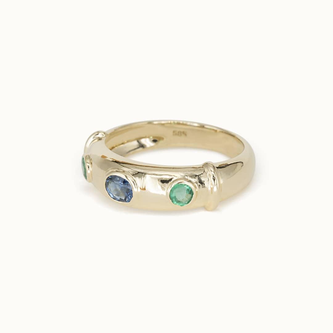 amsterdam vintage jewels 16551