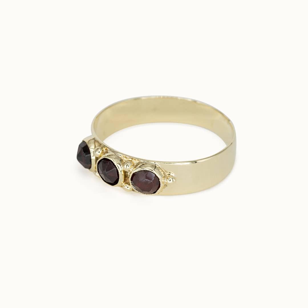 amsterdam vintage jewels 16582