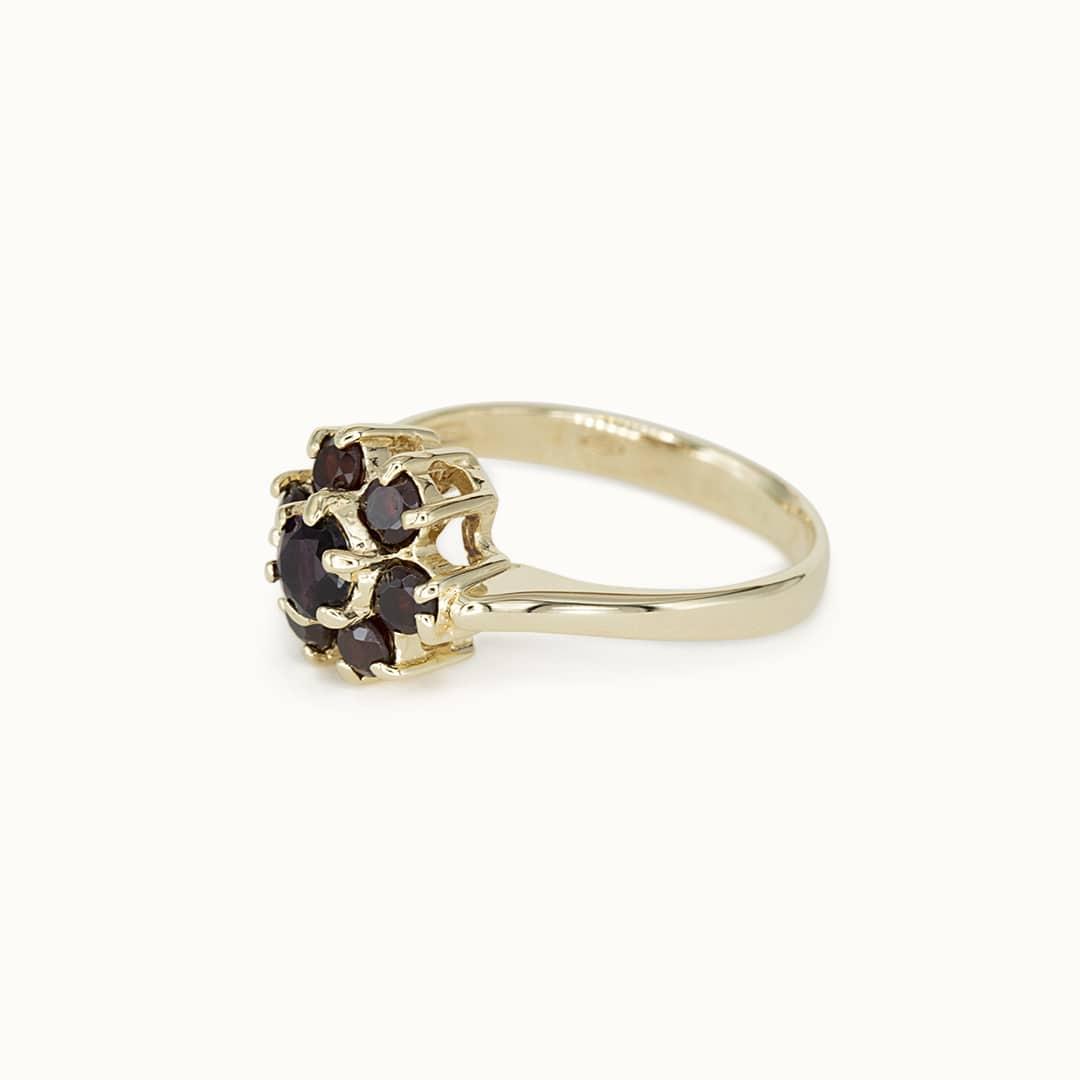 amsterdam vintage jewels 16591
