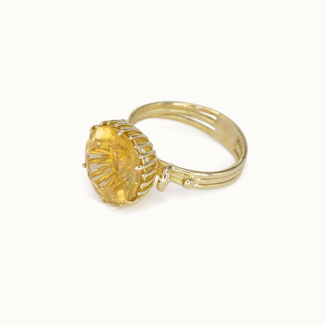 amsterdam vintage jewels 16691