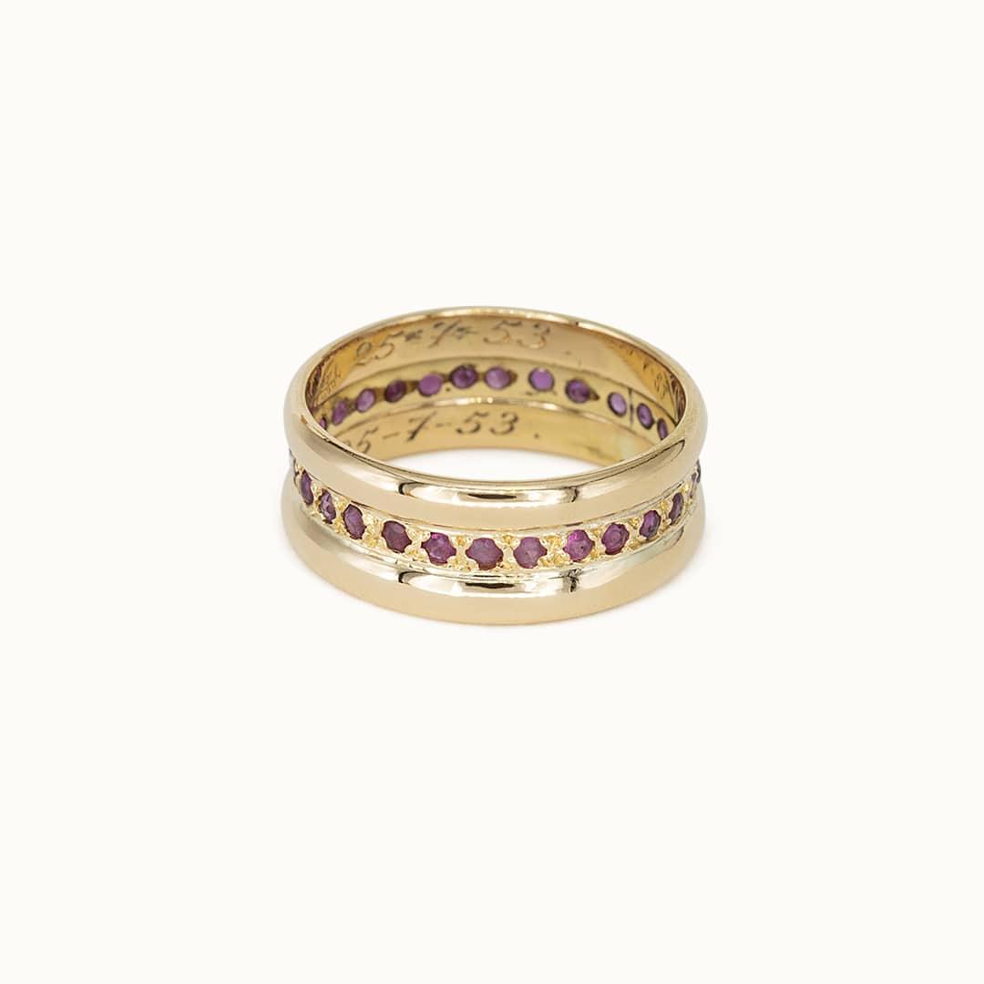 amsterdam vintage jewels 1670 1