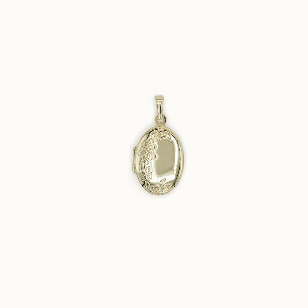 amsterdam vintage jewels 5v.116