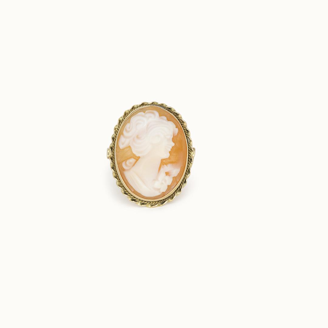 amsterdam vintage jewels 6332