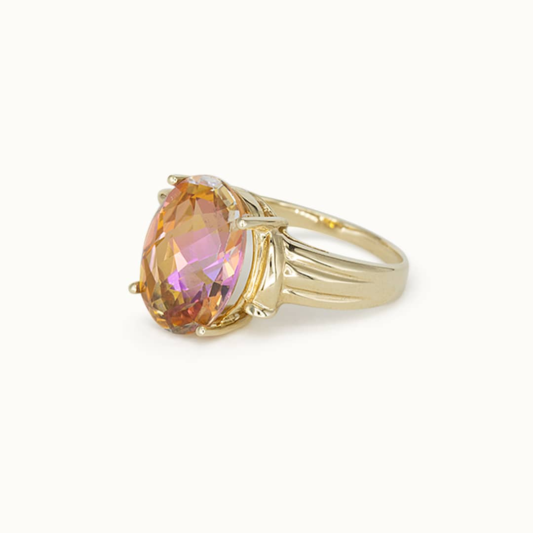 amsterdam vintage jewels 7741