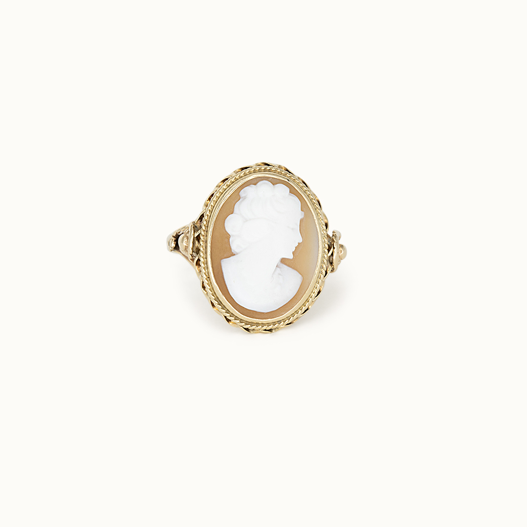amsterdam vintage jewels 7902